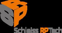 Schleiss RPTech GmbH